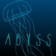Dawesome Abyss