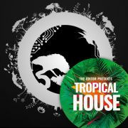 Tracktion BioTek2 - Tropical House Expansion Pack Combo