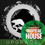 Tracktion BioTek2 Upgrade - Tropical House Expansion Pack Combo