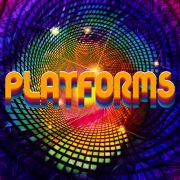 Platforms Sound Pack (for Collective)