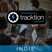 Tracktion Engine License - Indie