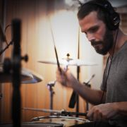 Imagina Drum Loops - Sanfilippo