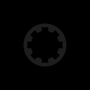 Tracktion RetroMod LoFreq Wired