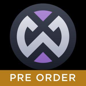 Tracktion Waveform Pro (v11) - Upgrade Pre-Order W8