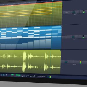 Tracktion T7 Software - Free