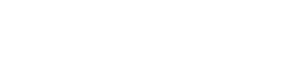 Tracktion Marketplace