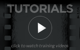 Watch Training Videos